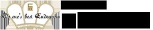 株式会社 文田建設 -残土処分、改良土、再生砕石、刃金土製造販売- 福岡